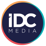 IDC Media - Communication et production audiovisuelle
